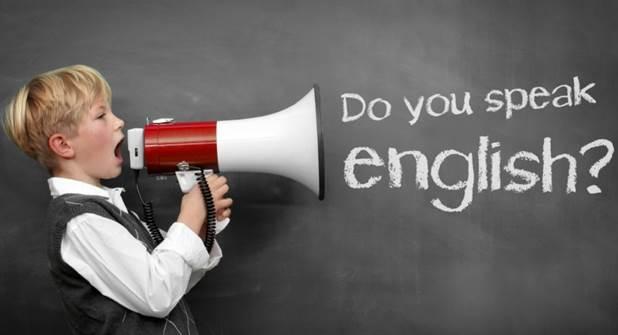 Agenzia Lavoro All Estero : Studiare l inglese all estero le migliori agenzie per